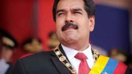 Modelo económico de Venezuela se basa en visión productiva y humanista - Modelo económico de Venezuela se basa en visión productiva y humanista