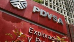 Pdvsa pagará 2.060 millones en intereses a tenedores de bonos - Pdvsa pagará $2.060 millones en intereses a tenedores de bonos
