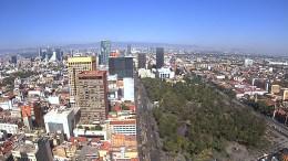 Precios de vivienda en México subieron 19 - Precios de vivienda en México subieron 19%