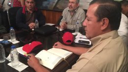 Sucre se impulsará con proyectos de desarrollo estratégico 1 - Sucre se impulsará con proyectos de desarrollo estratégico