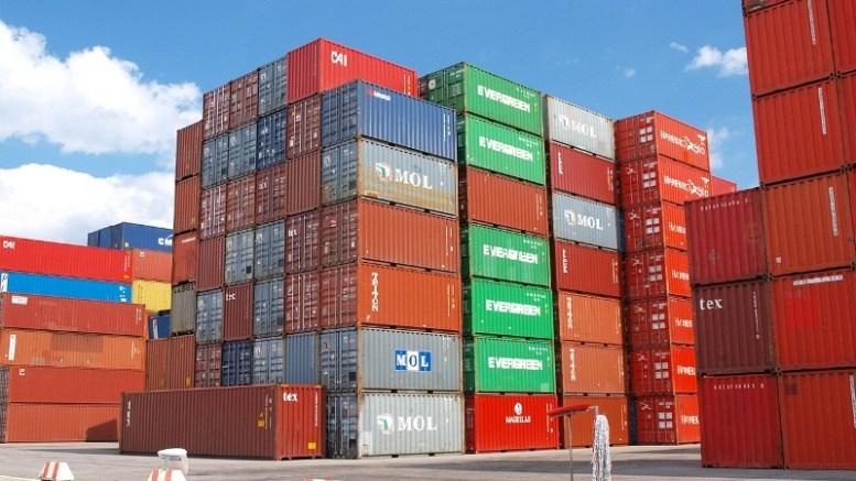 781 contenedores con alimentos y medicinas arribaron a La Guaira - 781 contenedores con alimentos y medicinas arribaron a La Guaira