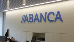 Abanca se expande en Brasil - Abanca se expande en Brasil
