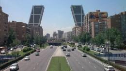 Angola quiere la hegemonía en seguridad alimentaria - Angola quiere la hegemonía en seguridad alimentaria