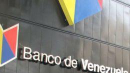 Anzoátegui cuenta con nueva agencia del Banco de Venezuela - Anzoátegui cuenta con nueva agencia del Banco de Venezuela