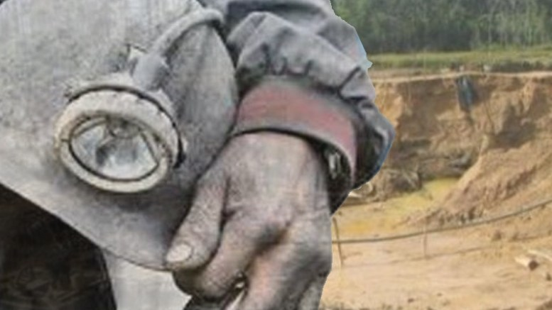 Arco Minero aportó 453 kg de oro a las reservas internacionales - Arco Minero aportó 453 kg de oro a las reservas internacionales