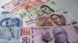 Así fue cómo el antiguo dólar mexicano cambió el mundo - Así fue cómo el antiguo dólar mexicano cambió el mundo