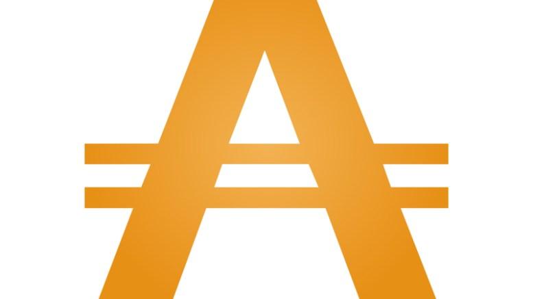 Aureus la primera criptomoneda respaldada por Bitcoin  - Aureus, la primera criptomoneda respaldada por Bitcoin