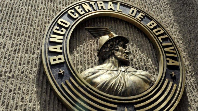 Banco Central de Bolivia realizó inyección monetaria para fortalecer economía - Banco Central de Bolivia realizó inyección monetaria para fortalecer economía