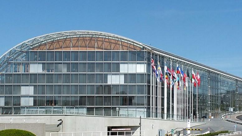 Barcelona consigue financiación del Banco Europeo de Inversión - Barcelona consigue financiación del Banco Europeo de Inversión