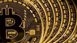 Bitcoin superó los 2500 dólares - Bitcoin superó los 2500 dólares