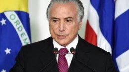 Brasil recuperación económica versus crisis política - Brasil: recuperación económica versus crisis política