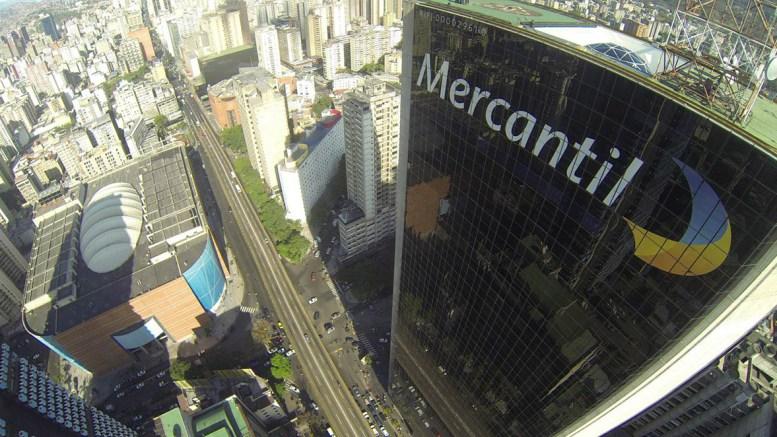 Cartera de créditos de Mercantil aumentó 988 - Cartera de créditos de Mercantil aumentó 98,8%