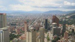 Colombia presenta cuarto salario mínimo más pobre de América Latina - Colombia presenta  cuarto salario mínimo más pobre de América Latina