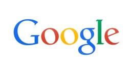 Google pagó multa de casi 77 millones - Google pagó multa de casi $7,7 millones