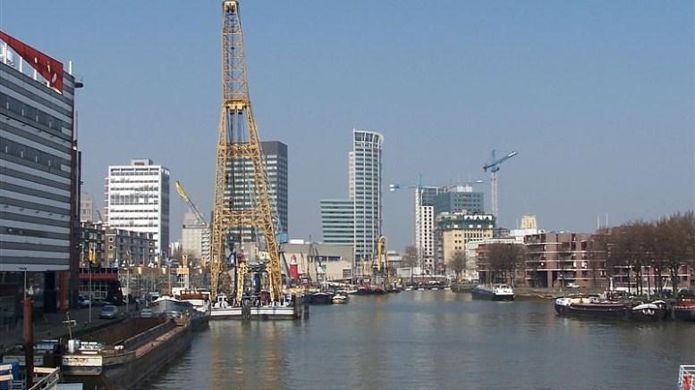 Holanda financiaría proyectos por US2.000 millones en Argentina - Holanda financiaría proyectos por US$2.000 millones en Argentina