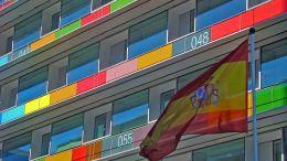 Lo que Bruselas vaticina para España - Lo que Bruselas vaticina para España