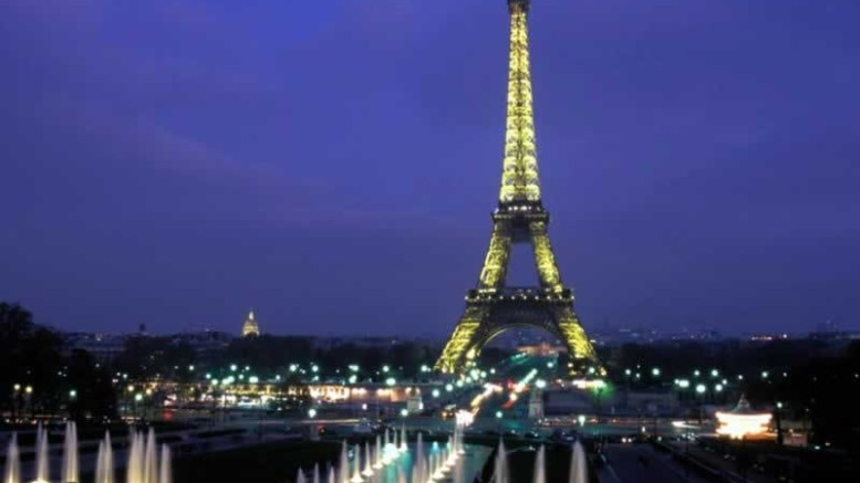 Malas juntas Adivina con cuáles países se alía Francia - Adivina con cuáles países se alía Francia