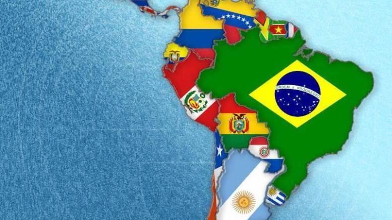 Nuevo pensamiento económico en América Latina es debatido en Venezuela - Nuevo pensamiento económico en América Latina es debatido en Venezuela