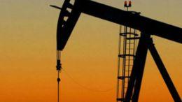 Petróleo venezolano subió a 4483 - Petróleo venezolano subió a $ 44,83
