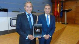 """Plan Digital 2020 engordará PIB español - """"Plan Digital 2020"""" engordará PIB español"""