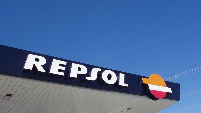 Repsol seguirá trabajando con normalidad en Venezuela - Repsol seguirá trabajando con normalidad en Venezuela