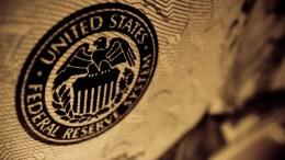 Reserva Federal FED afirma que pronto habrá una nueva subida de tasas - Reserva Federal (FED) afirma que pronto habrá una nueva subida de tasas