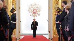 Rusia ejecuta su venganza sobre Ucrania - Rusia ejecuta su venganza sobre Ucrania