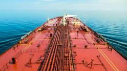 Ruta naviera comercial para integración caribeña sigue avanzando - Ruta naviera comercial para integración caribeña sigue avanzando