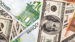 Se desploma el yen y se disparan el dólar y el euro - ¡Se desploma el yen y se disparan el dólar y el euro!