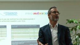 47 de Pymes en Latinoamérica busca nuevos proveedores - 47% de Pymes en Latinoamérica busca nuevos proveedores