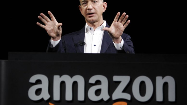 Adivina quién es el hombre más rico del mundo - ¿Adivina quién es el hombre más rico del mundo?