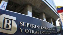 Antonio Morales es el nuevo superintendente de bancos - Antonio Morales es el nuevo superintendente de bancos