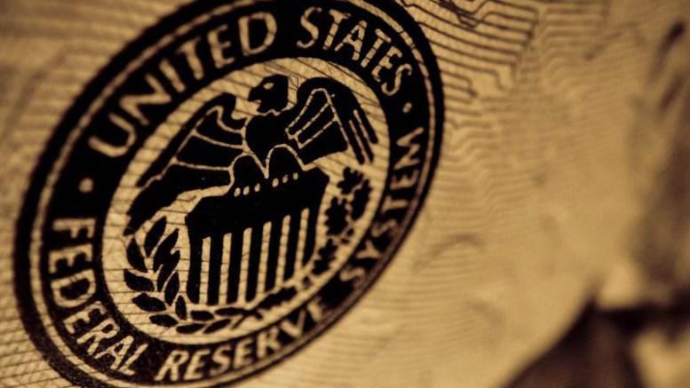 Banqueros norteamericanos no creen en la Fed - Banqueros norteamericanos no creen en la Fed