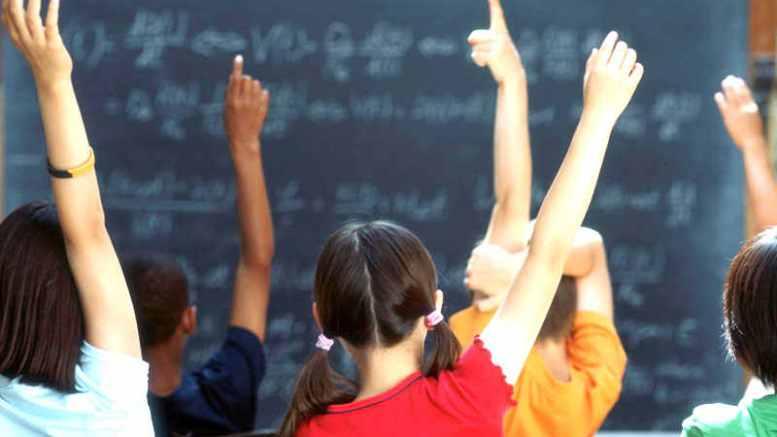 Calidad versus Cantidad en la Educación - Calidad versus Cantidad en la Educación