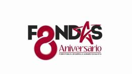 Fondas entregó Bs. 29 millones a productores bolivarenses - Fondas entregó Bs. 29 millones a productores bolivarenses