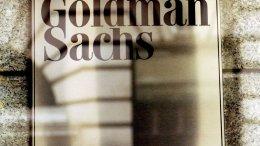 Goldman Sachs dirá a los inversionistas cuando invertir en Bitcoin - Goldman Sachs dirá a los inversionistas cuando invertir en Bitcoin