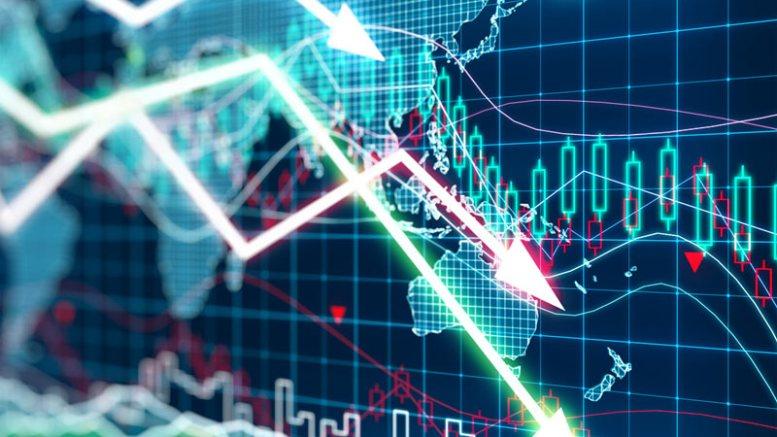 Las devaluaciones siguen aplastando a las economías latinoamericanas - Las devaluaciones siguen aplastando a las economías latinoamericanas