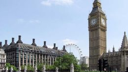 Las medidas desesperadas de Inglaterra para contener la inflación - Las medidas desesperadas de Inglaterra para contener la  inflación