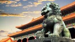 Qué ofrecerá ahora el dragón chino a empresarios gringos - ¿Qué ofrecerá ahora el dragón chino a empresarios gringos?
