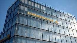 Restarán ayudas a los alemanes para dárselas a los bancos - Restarán ayudas a los alemanes para  dárselas a los bancos
