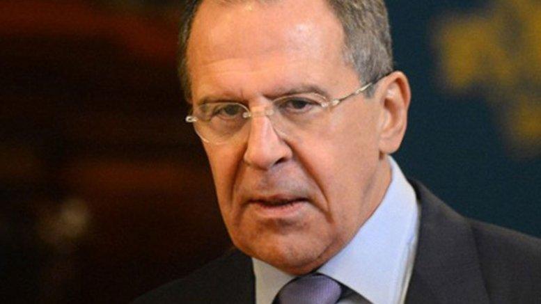 Rusia y su controvertida política de deshielo - Rusia y su controvertida política de deshielo
