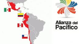 Una pragmática Alianza del Pacífico busca más capital - Una pragmática Alianza del Pacífico busca más capital