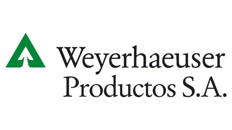 Weyerhaeuser vende operación en Uruguay a BTG Pactual - Weyerhaeuser vende operación en Uruguay a BTG Pactual