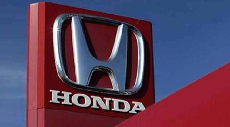 Jaque mate Japón le arrebata mercado de autos a EEUU - ¡Jaque mate! Japón le arrebata mercado de autos a EEUU