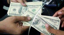 Se disparan las remesas hacia Haití - ¡Se disparan las remesas hacia Haití!
