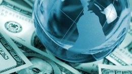 Aseguran que no hay debacle en principales economías mundiales - Aseguran que no hay debacle en principales economías mundiales