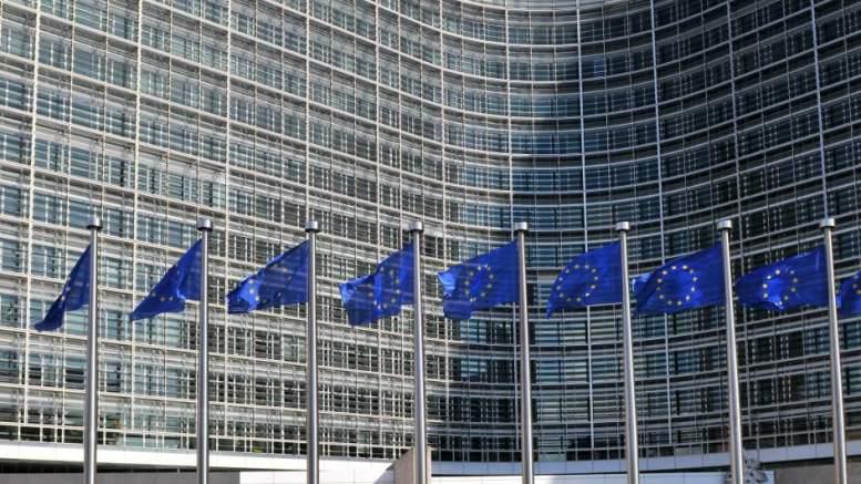 EEUU desata la furia de la CE al meterse con España - EEUU desata la furia de la CE al meterse con España
