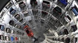El fin del diesel y la gasolina Inglaterra se une al combo - ¿El fin del diesel y la gasolina? Inglaterra se une al combo