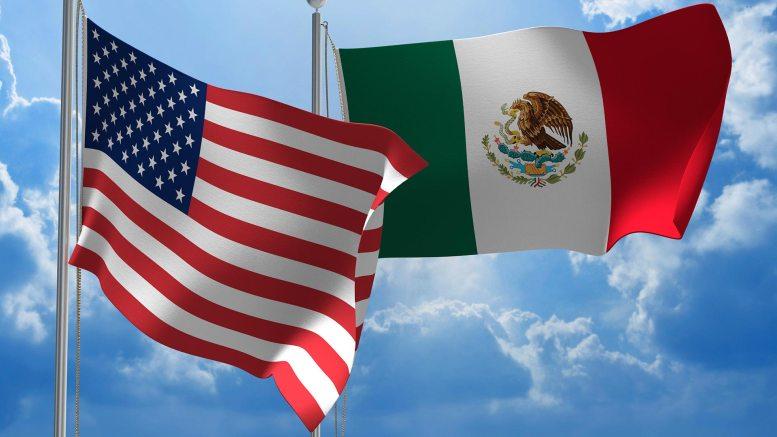 Estará empeorando la relación México EEUU - ¿Estará empeorando la relación México-EEUU?