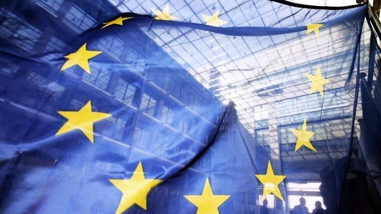 Increíble el superávit en la Eurozona - Increíble el superávit en la Eurozona